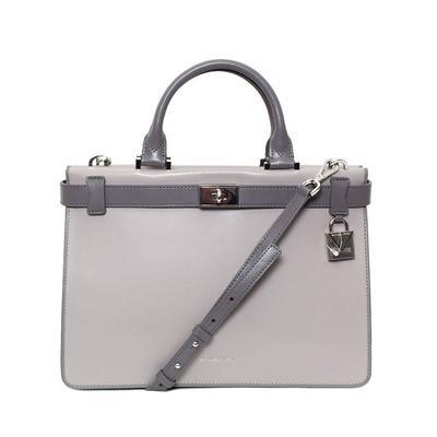 Michael Kors Grey Bag