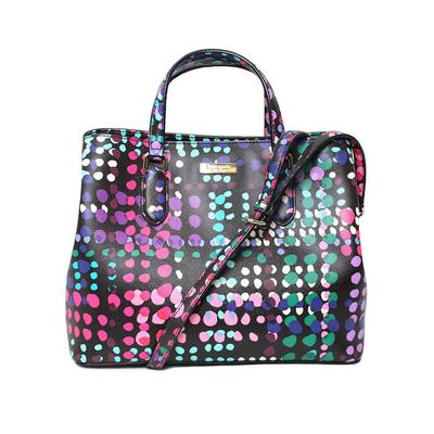 Kate Spade Multi Color Bag