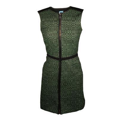 Missoni Size Small Sheath Dress