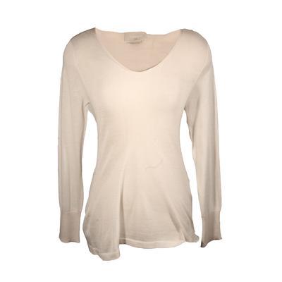 M. Patmos Size Small Shirt