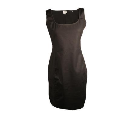 Halston Heritage Size 12 Short Dress