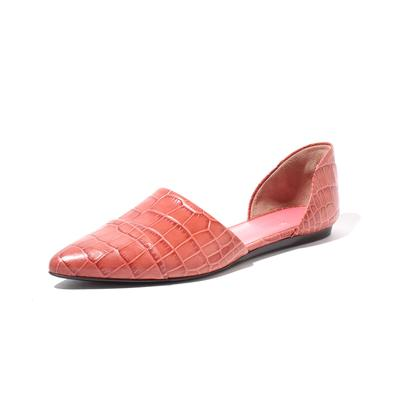 Jenni Kayne Size 36 Slides
