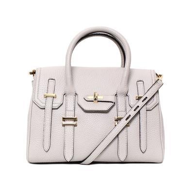 Rebecca Minkoff Grey Bag