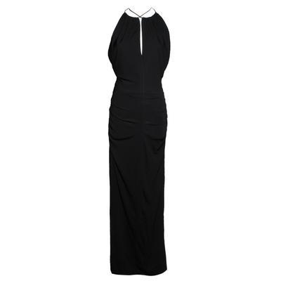 Helmut Lang Size Large Corset Dress