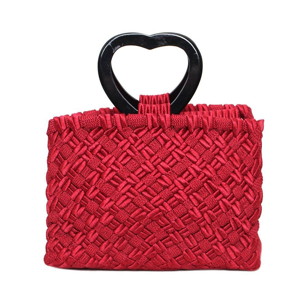 Ysl ' In Love Again ' Bag