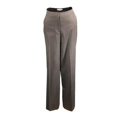 Stella McCartney Size 48 2 Pocket Pants