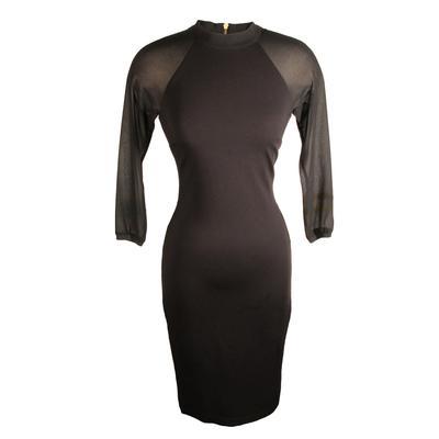Ted Baker Size 0 Short Dress