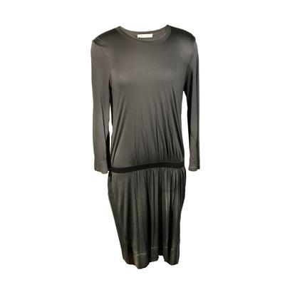 A.L.C. Size Medium Assym Dress