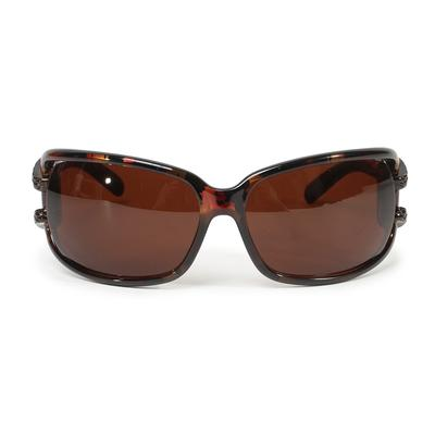 Jimmy Choo Mini JJ/S Sunglasses