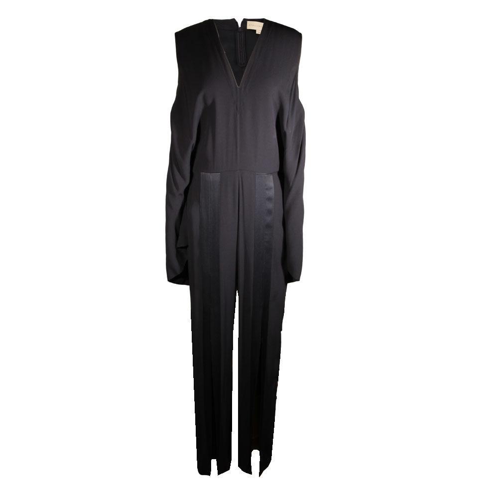 Stella Mccartney Size 42 Jumpsuit