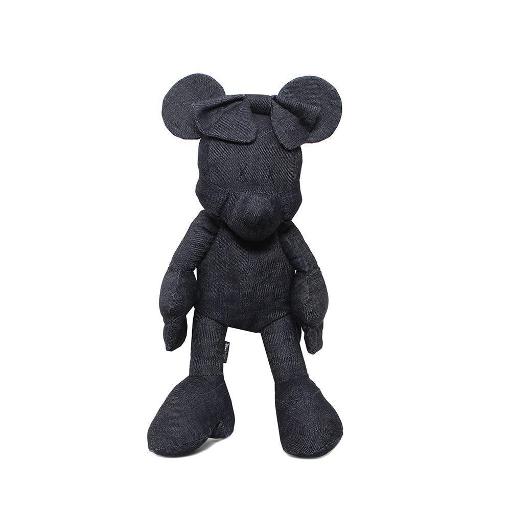 Christopher Raeburn X Disney Minnie Bag