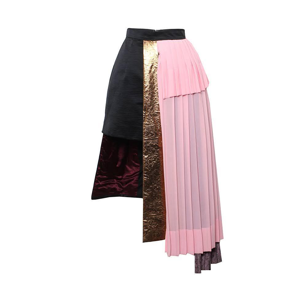 Antonio Marras Size Small Skirt