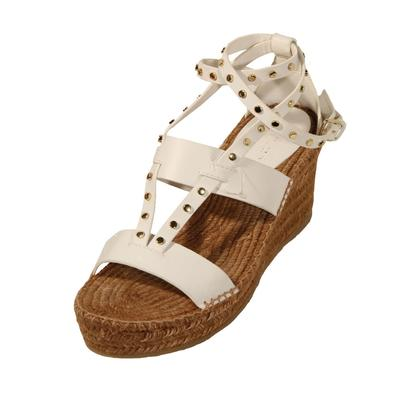 Jimmy Choo Size 10.5 Sandals