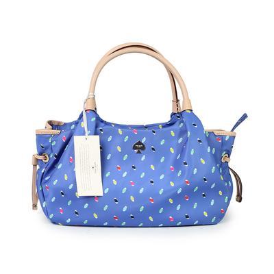 Kate Spade Sweet Treats Grab Bag