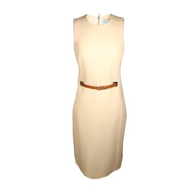 Michael Kors Size 4 Short Dress
