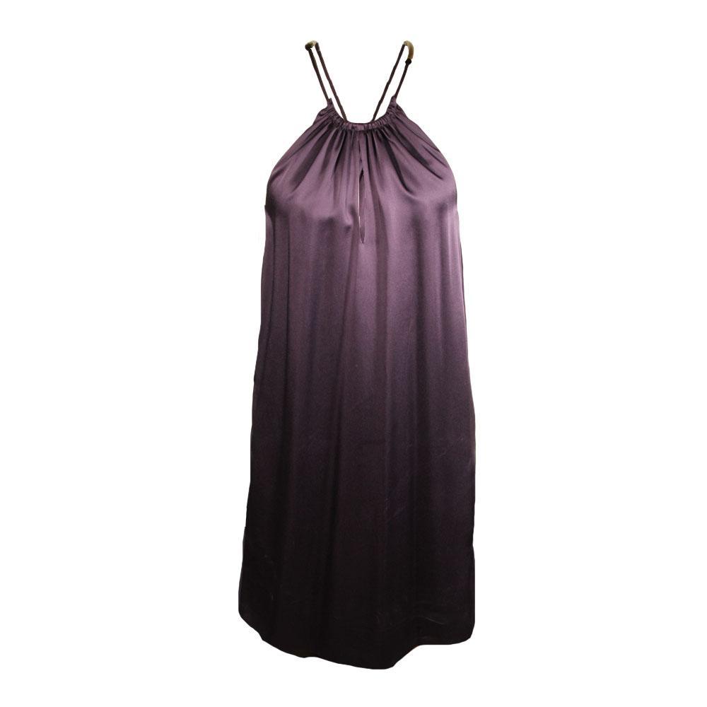 Versace Size 38 Party Dress