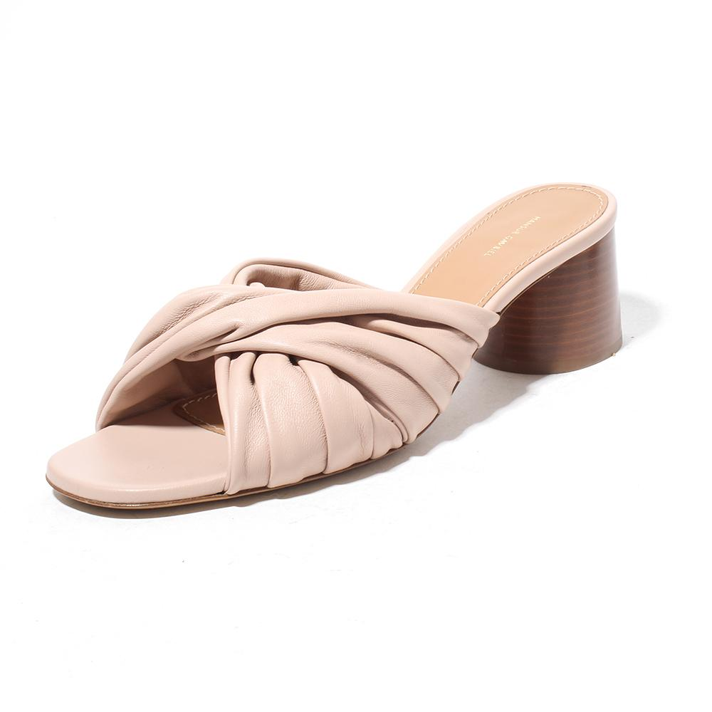 Mansure Gavriel Size 39.5 Sandals
