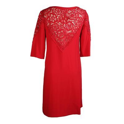Claudie Pierlot Size 38 Ryan Dress