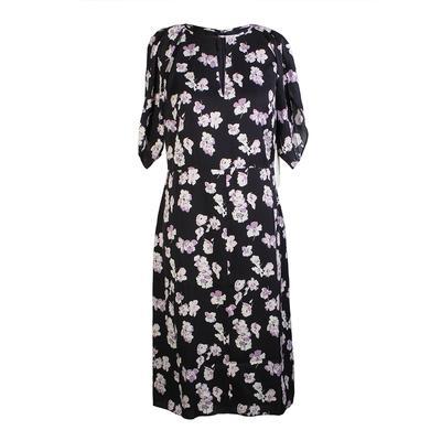 Lewit Night Size 4 Darota Dress