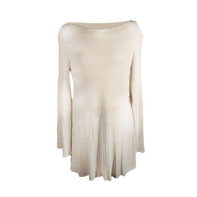 Alaia Size 38 Dress