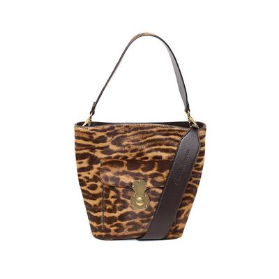 Ralph Lauren 50th Anniversary Bag