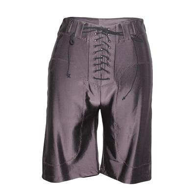 Ben Taverniti Size Medium Unravel Project Football Cycling Shorts