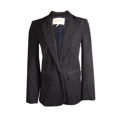 Frame Size 4 Jacket