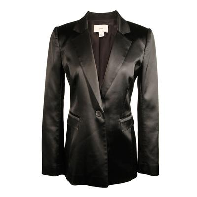 Lewit Size 4 Jacket
