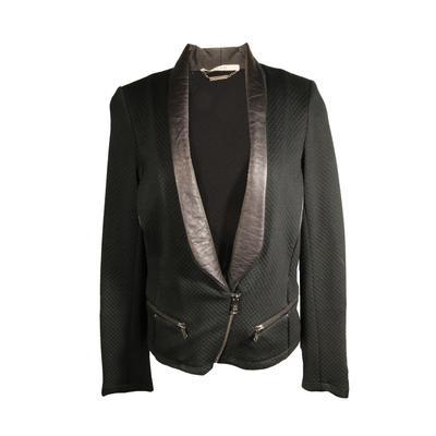 Ams Size 8 Pure Jacket
