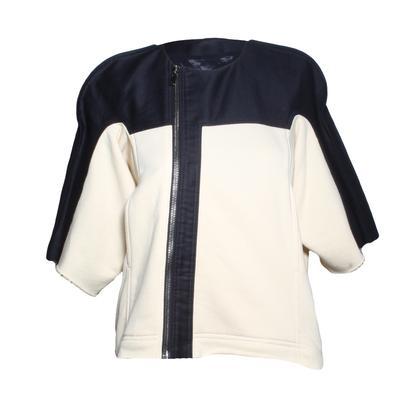 Rick Owens Size Large DRKSHDW Jacket
