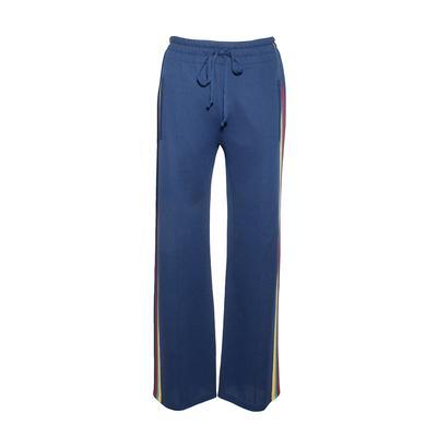 Isabel Marant Size 40 Casual Pant