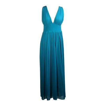 Jean Paul Gaultier Size Large Soleil Dress