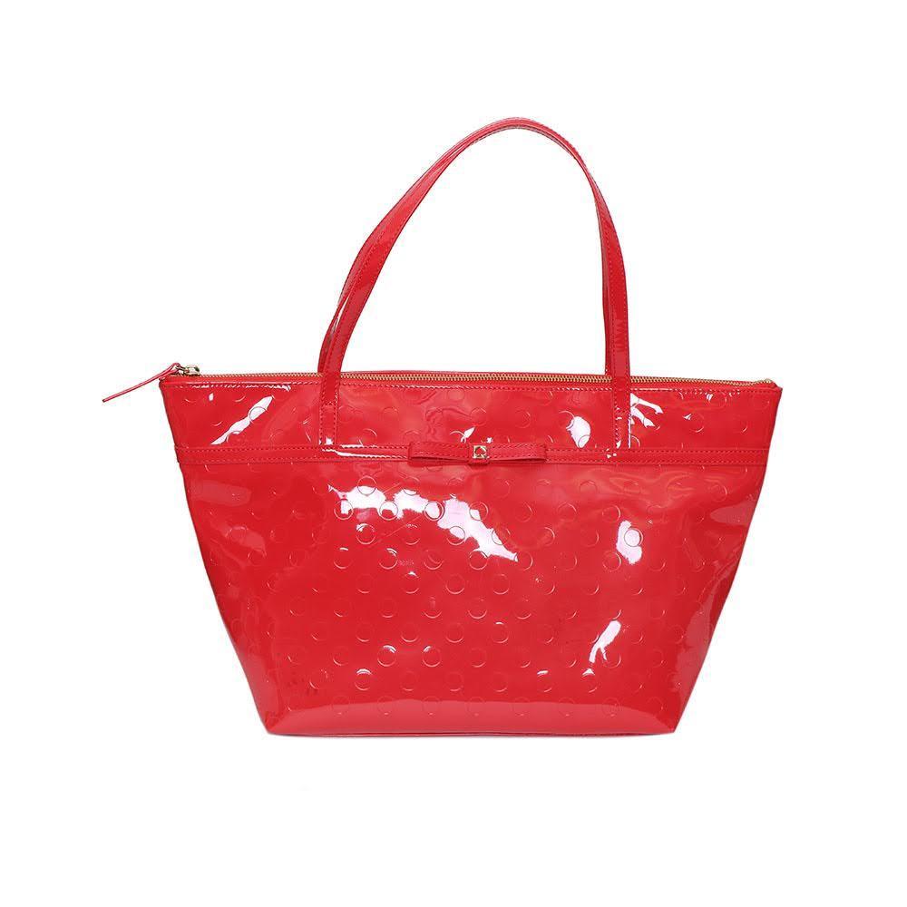 Kate Spade Camellia Street Bag