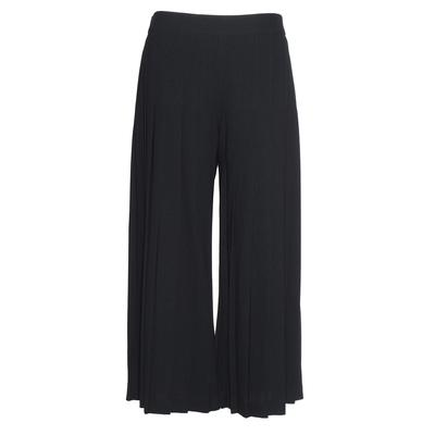 Neil Barrett Size 40 Black Pants