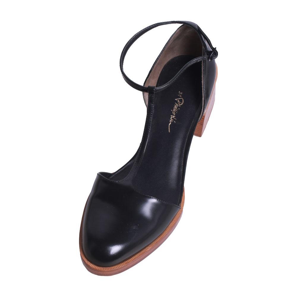 3.1 Phillip Lim Size 37 Heels