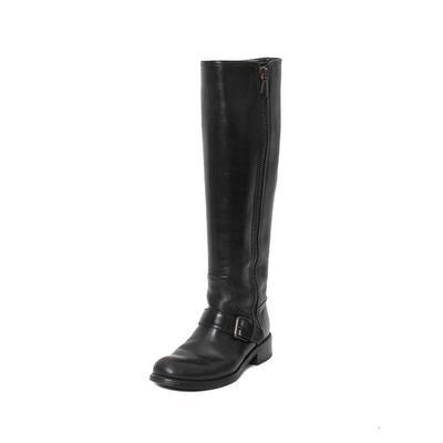 Bottega Venetta Size 36.5 Riding Boots