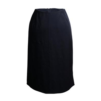 Prada Size 42 Skirt