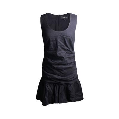 Nicole Miller Size 10 Short Dress