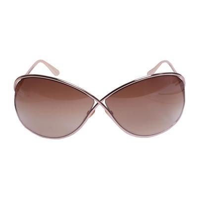 Tom Ford TF130 Sunglasses