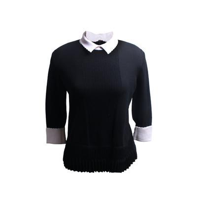 Tory Burch Size Small Sweater