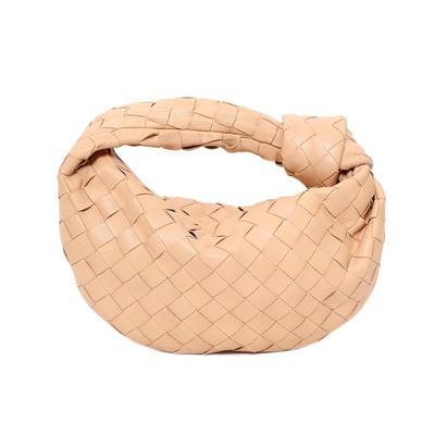 Bottega Veneta Mini Jodie Bag