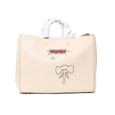 Coach x Basquiat Bag