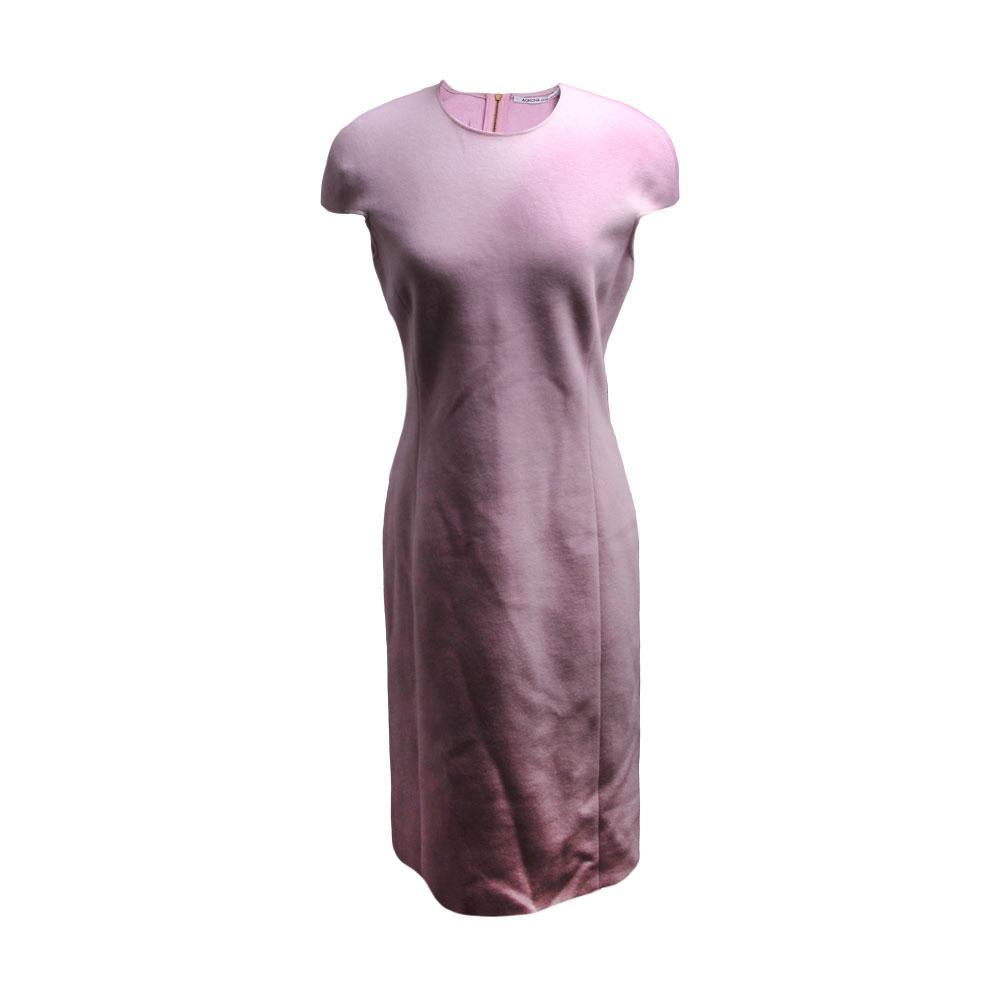 Agnona Size Large Dress