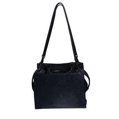 Coach 2018 Handbag