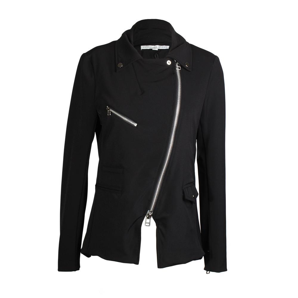 Veronica Beard Size 8 Hadley Jacket