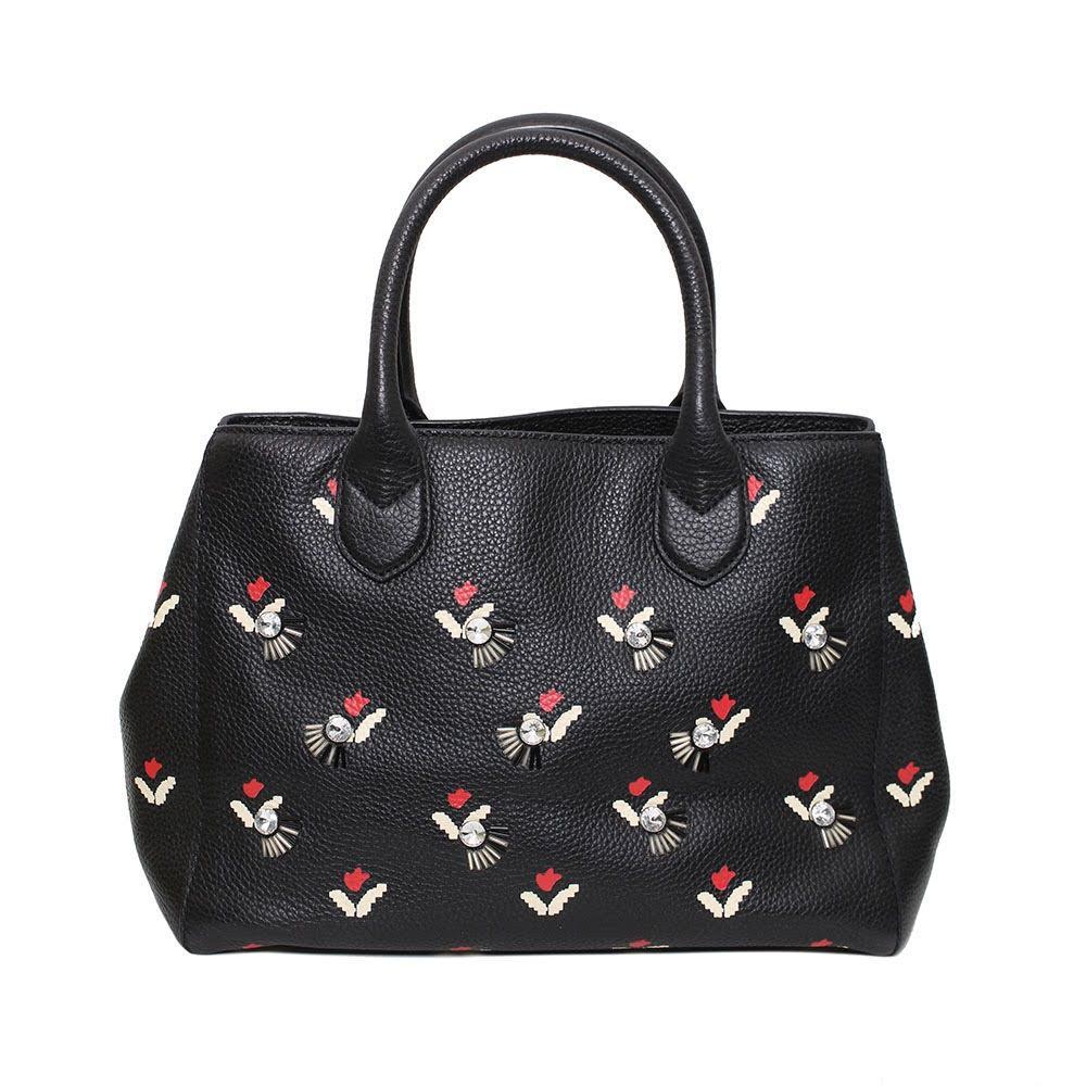 Marc Jacobs Tulip Bag