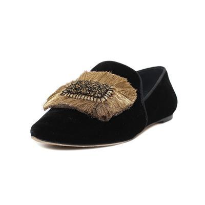 Sanayi 313 Size 38 Velvet Flats