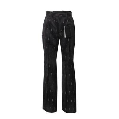 Gucci Size Small Print Pants