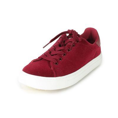 G/Fore Size 7.5 Velvet Disruptor Golf Shoes