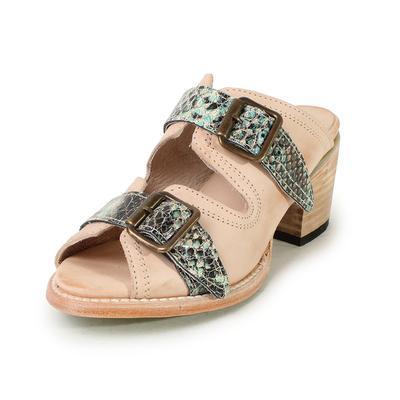Freebird Size 6 Caprice Sandals